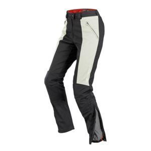 Spidi Glance Women's Pants (2XL)