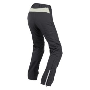 8bb76ee4eed REV'IT! Airwave 2 Women's Pants