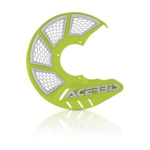 Acerbis X-Brake Vented Disc Cover