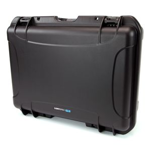 DrySpec H36 Waterproof Motorcycle Case