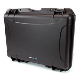DrySpec H36 Waterproof Motorcycle Case