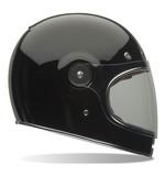 Bell Bullitt Helmet Black / SM [Blemished - Very Good]