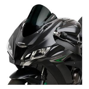 Hotbodies Venom Windscreen Kawasaki ZX10R 2016-2018