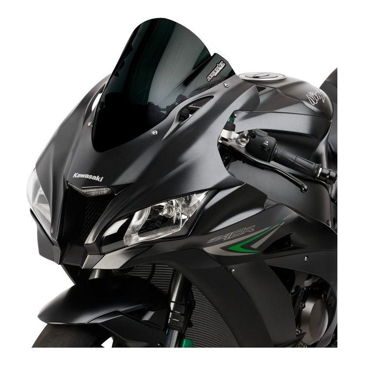 Hotbodies Venom Windscreen Kawasaki Zx10r 2016 2019 10 999