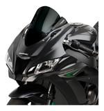 Hotbodies Venom Windscreen Kawasaki ZX10R 2016-2017