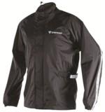 Dainese D-Crust Plus Rain Jacket