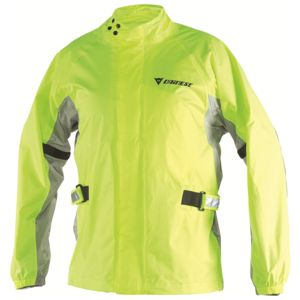 Dainese D-Crust Plus Rain Jacket