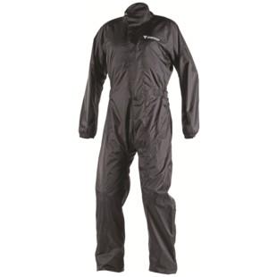 Dainese D-Crust Plus Rain Suit
