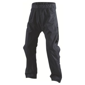 Dainese D-Crust Plus Rain Pants