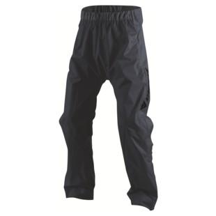 Dainese D-Crust Plus Rain Pants