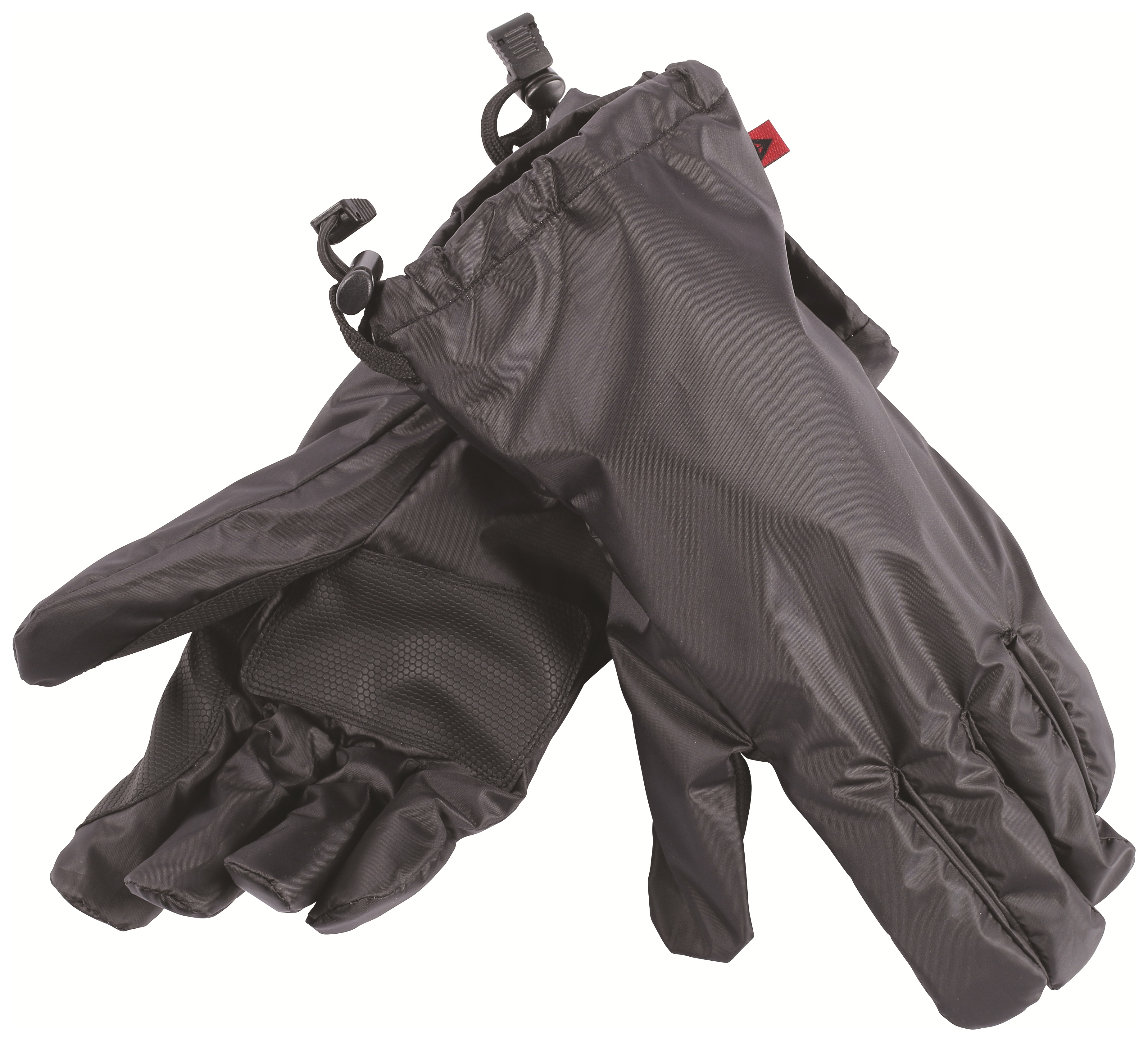 Dainese d crust overgloves 25 off revzilla for D garage dainese corbeil horaires