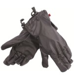 Dainese D-Crust Overgloves