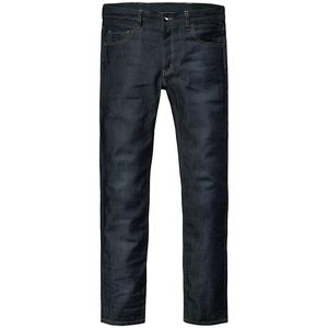 Saint Bromley Jeans (40)
