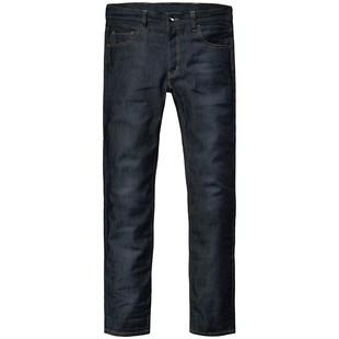 Saint Bromley Jeans