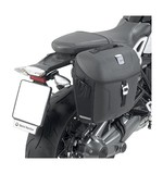 Givi TMT5115 Metro-T Multilock Saddlebag Rack BMW R9T 2015-2017