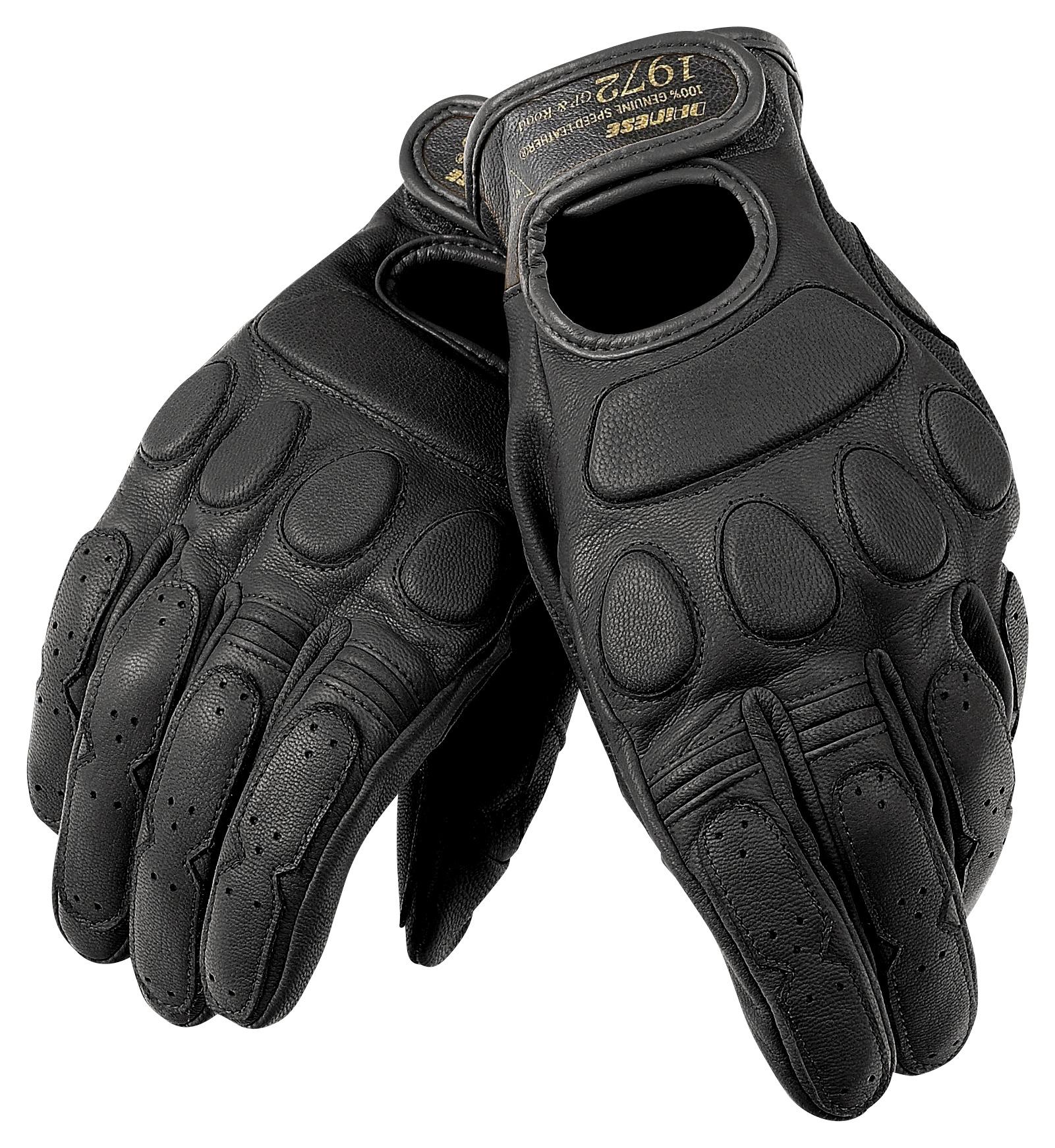 Dainese Blackjack Gloves - RevZilla