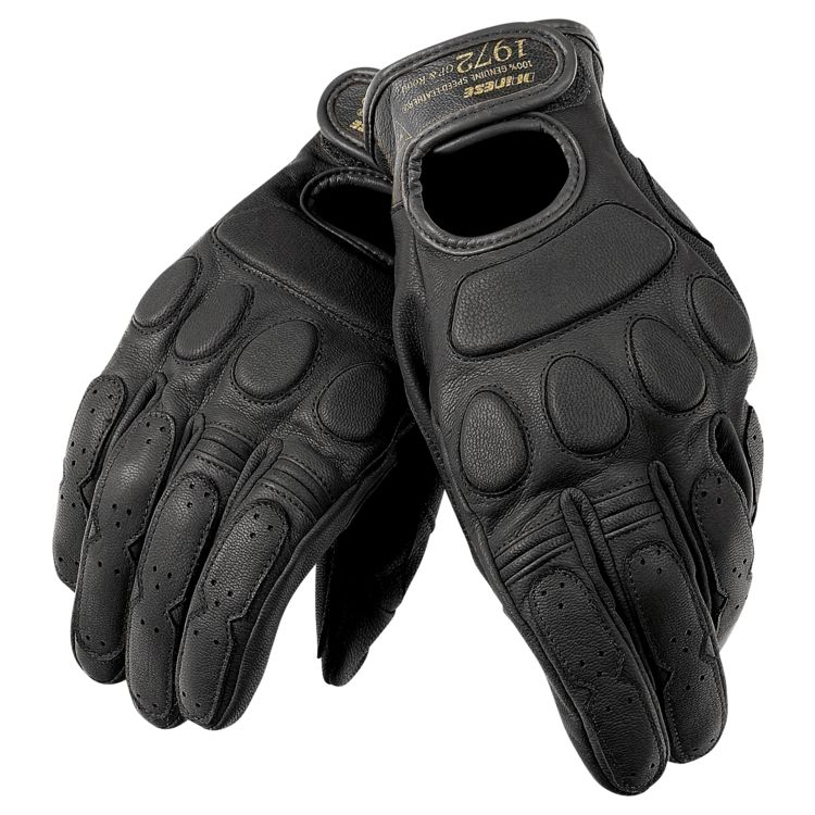 Dainese blackjack gloves brown overlay poker streaming