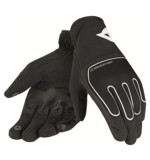 Dainese Plaza D-Dry Gloves