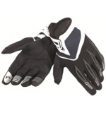Dainese Paddock Gloves