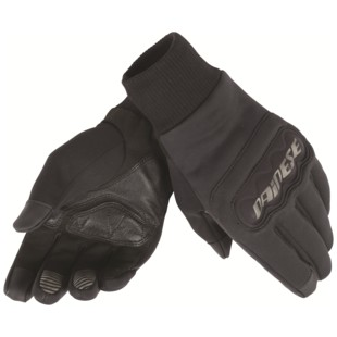 Dainese Anemos Windstopper Gloves