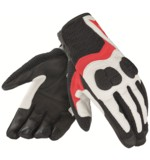 Dainese Air Mig Women's Gloves - (Size XS Only)