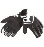 Dainese Paddock Women's Gloves