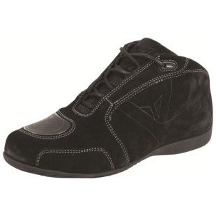 Dainese Merida D1 Shoes