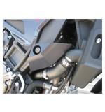 Graves Diamond Frame Sliders Yamaha R1 / R1M / R1S / FZ-10