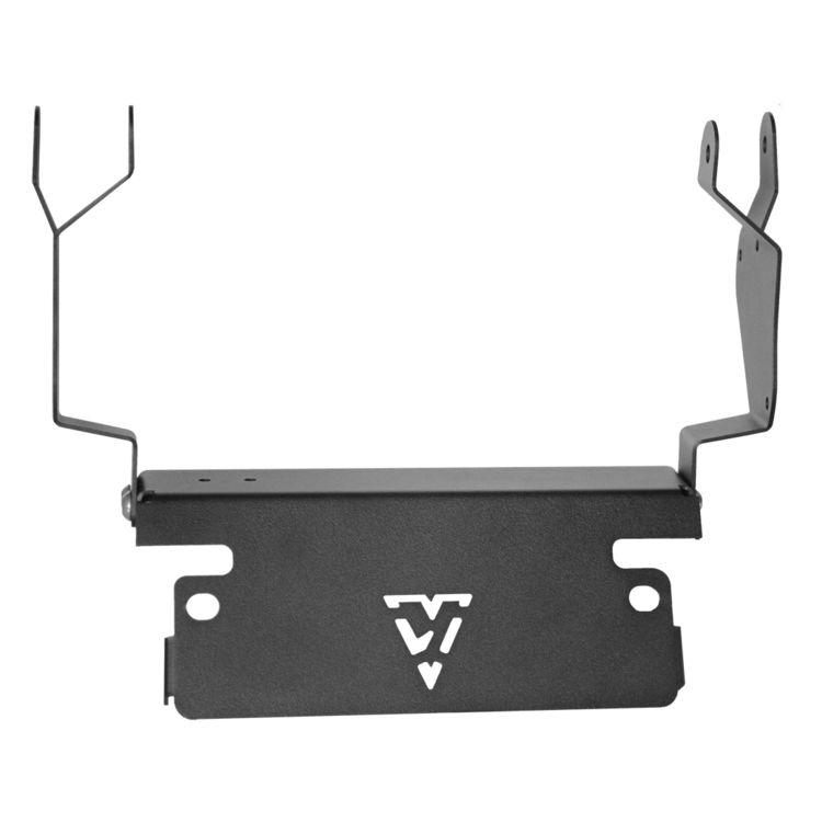 Vortex Fender Eliminator Kit Honda CBR600RR 2013-2020