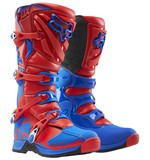 Fox Racing Comp 5 Boots