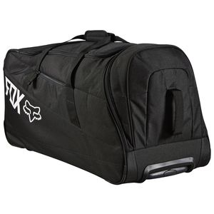 Fox Racing Track Side Gear Bag