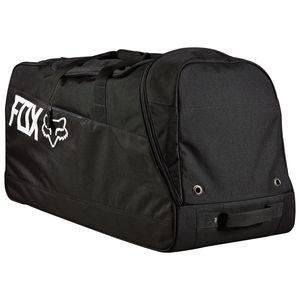 Fox Racing Shuttle 180 Gear Bag