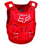 Fox Racing Proframe LC Protector