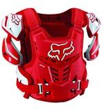 Fox Racing Raptor Vest CE - Closeout