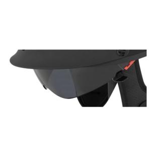 Speed and Strength SS410 Inner Sun Shield