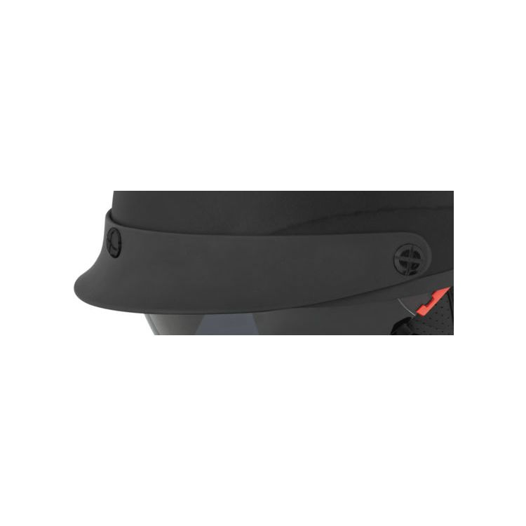 Speed and Strength SS410 Peak Visor