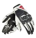 Dainese MIG C2 Women's Gloves (Black/White/Black Only)