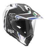 AGV AX-8 DS EVO GT Helmet (Size 2XL Only)
