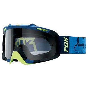 Fox Racing Youth AIRSPC Goggles - Closeout