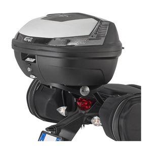 Givi 7702FZ Top Case Support Brackets KTM 690 Duke 2012-2018