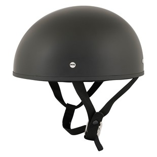 Street & Steel Mulholland Helmet