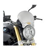 Givi AL5115A Windshield Fit Kit BMW R NineT 2015-2016