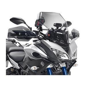 Givi EH2122 Handguard Extensions Yamaha FJ-09 2015-2017