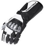 Held Phantom II Gloves Black/White / 9 [Blemished - Very Good]