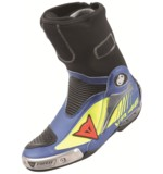 Dainese Axial Pro In D1 Rossi Replica Boots