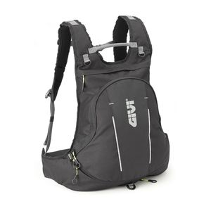 Givi EA104B / EA104GR Easy-T Backpack