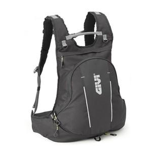 Givi EA104 Easy Range Backpack