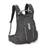 Givi EA104B Easy Range Backpack