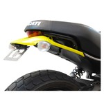 Competition Werkes Fender Eliminator Kit Ducati Scrambler Icon / Urban Enduro