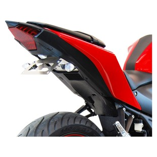 Competition Werkes Fender Eliminator Kit Yamaha R3 2015-2017
